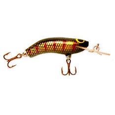 Taylor Made Nippy Shrimp Hard Body Lure 50mm Colour 5 50mm, , bcf_hi-res