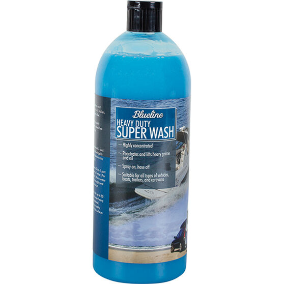 Blueline Superwash, , bcf_hi-res