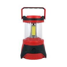 Dorcy 360 COB LED 2000 Lumen Lantern, , bcf_hi-res
