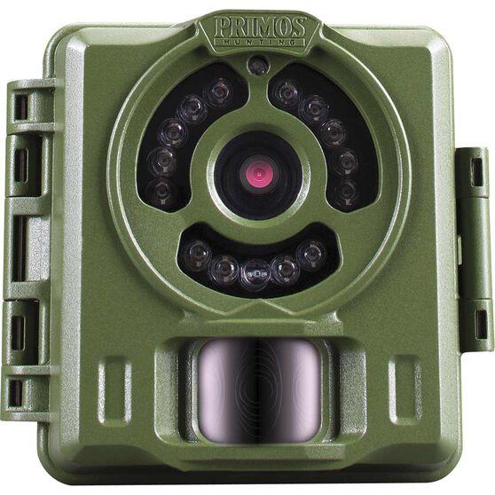 8MP Trail Camera, , bcf_hi-res