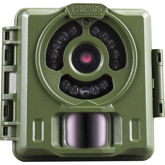 Primos 8MP Trail Camera, , bcf_hi-res