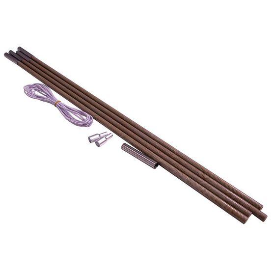 OzTrail Fibreglass Tent Pole Kit 11mm