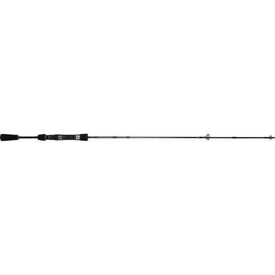 Daiwa Laguna Spinning Rod 6ft 6in 1-2kg (2 Piece), , bcf_hi-res