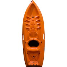 Scope Adult Kayak, , bcf_hi-res