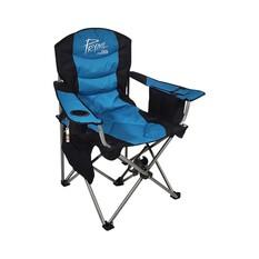 Pryml Fishing Chair, , bcf_hi-res