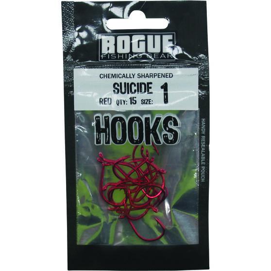 Rogue Suicide Hooks, , bcf_hi-res