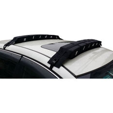 Soft Roof Racks, , bcf_hi-res
