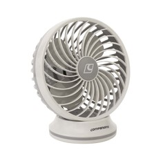Companion 6in Rechargable Fan, , bcf_hi-res