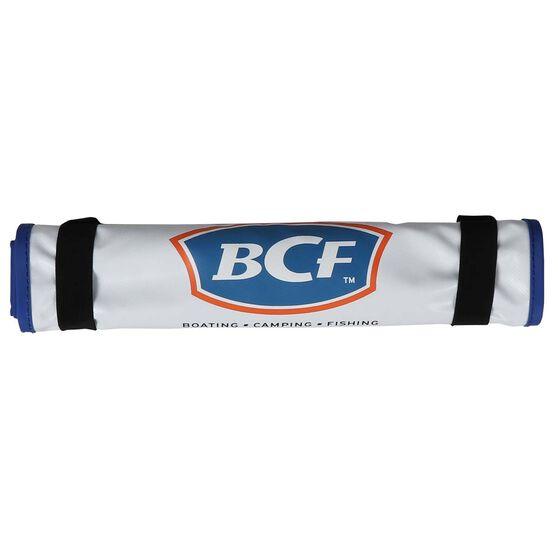 BCF Fish Measure Mat 120cm, , bcf_hi-res
