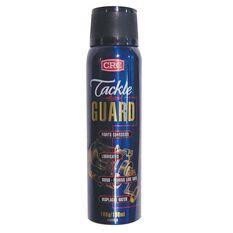 CRC Tackle Guard Reel Lube 130ml, , bcf_hi-res