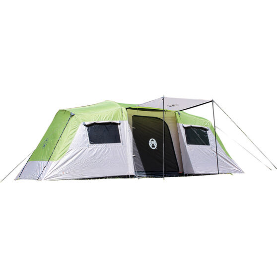 Coleman Excursion Northstar Touring Tent 10 Person, , bcf_hi-res