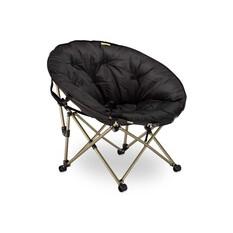 Zempire Moonpod Chair, , bcf_hi-res