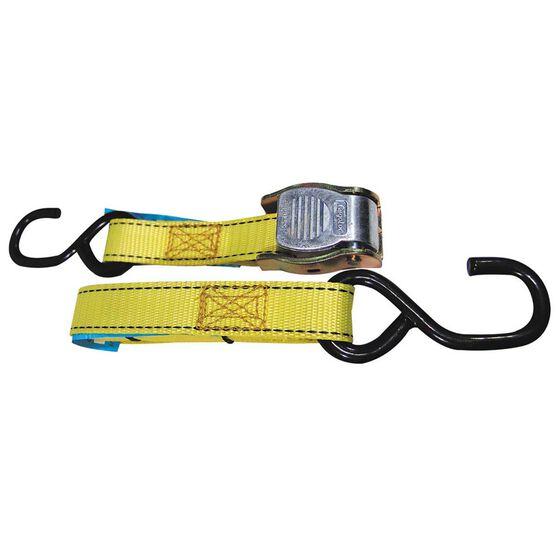 Autocam Tie Down - 2.4m, 300kg, , bcf_hi-res