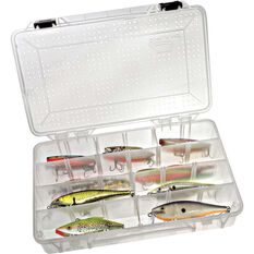 Plano 43730 Hydro Flo Stowaway Tackle Box Large, , bcf_hi-res