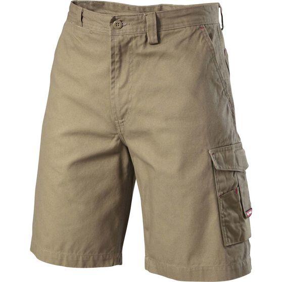 Hard Yakka Men's Legends 05900 Shorts, , bcf_hi-res