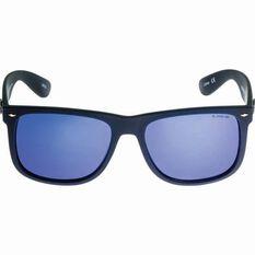 The Mad Hueys Men's Polar Mirror The Captain Sunglasses, , bcf_hi-res