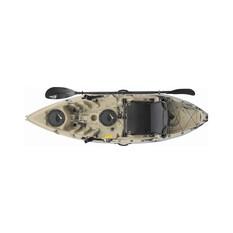 Pryml Legend Ambush Fishing Kayak, , bcf_hi-res