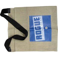 Rogue Hessian Wading Bag, , bcf_hi-res
