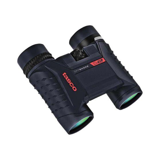 Tasco Offshore 10x25 Binoculars, , bcf_hi-res