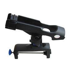 Blueline Adjustable Boat Rod Holder Multi Fit, , bcf_hi-res