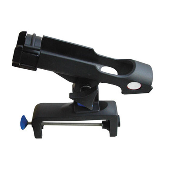 Blueline Adjustable Boat Rod Holder Multi Fit, , bcf_hi-res