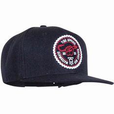Tide Apparel Men's R.O.W Snapback Cap, , bcf_hi-res