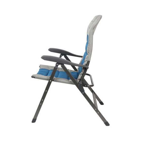 Wanderer Maverick 7 Position Chair, , bcf_hi-res