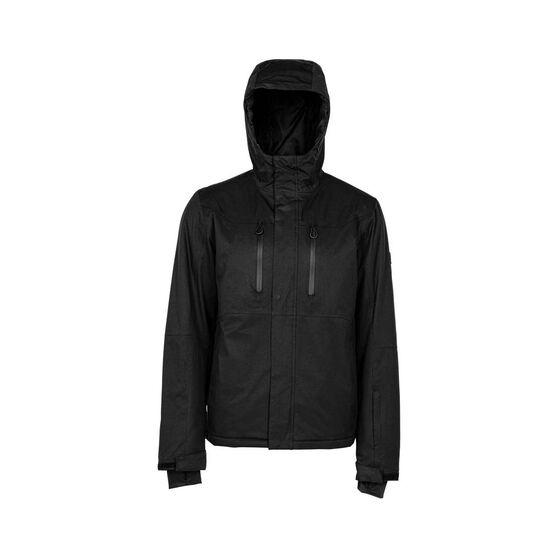Tahwalhi Men's Dusty Snow Jacket, , bcf_hi-res