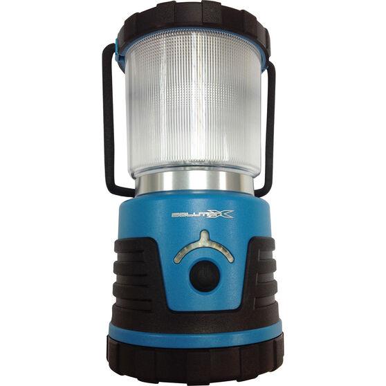 Solution X SX300 LED Lantern, , bcf_hi-res