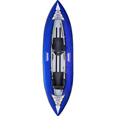 Aquaglide Chinook XP Inflatable Kayak 2 Person, , bcf_hi-res