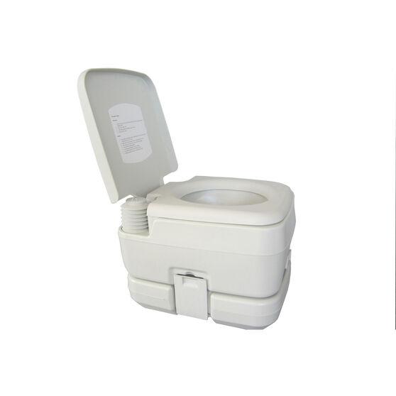 10L Portable Toilet, , bcf_hi-res