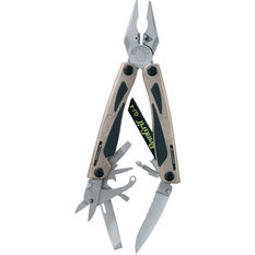 Gerber Legend MP800 Multi-Tool, , bcf_hi-res