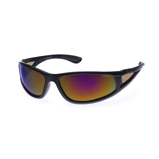 Blue Steel 4174 BZNR Polarised Sunglasses, , bcf_hi-res