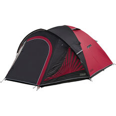 Coleman Blackout Darkroom Tent 4 Person, , bcf_hi-res