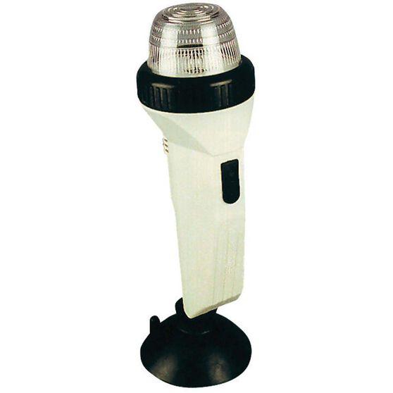 Blueline Suction LED Portable Light, , bcf_hi-res
