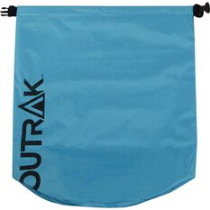 OUTRAK Lightweight Dry Bag, , bcf_hi-res