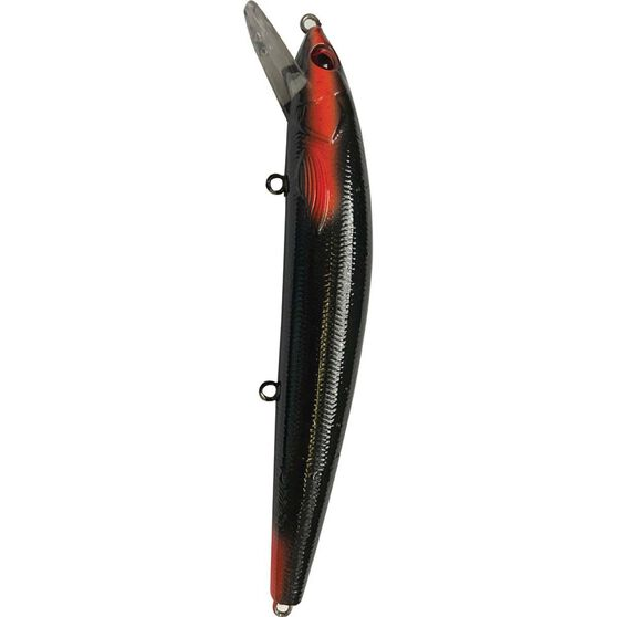 Reidy's Big B52 Hard Body Lure 15cm, , bcf_hi-res