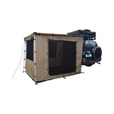 XTM Awning Tent, , bcf_hi-res