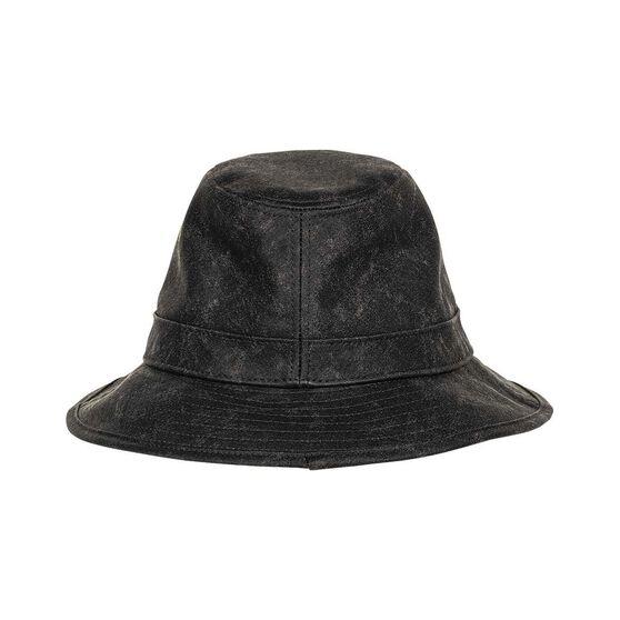 BCF Unisex Old Salt Hat, , bcf_hi-res