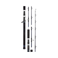 Daiwa Saltist Hyper Overhead Rod V2 B53-3/4, , bcf_hi-res