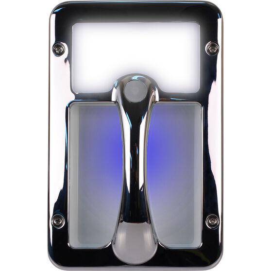 Camec LED Grab Handle, , bcf_hi-res