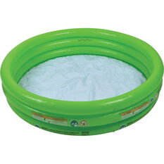 Inflatable Play Pool, , bcf_hi-res