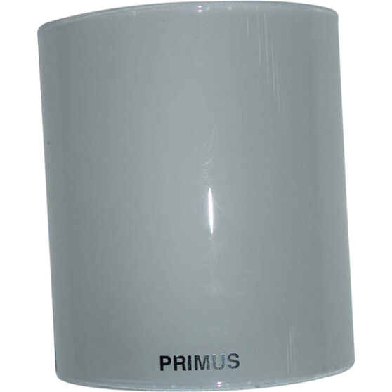 Primus Frosted Glass Lantern Large, , bcf_hi-res