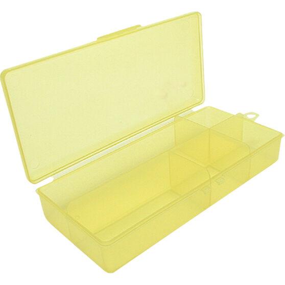 Rogue Lift Out Tackle Box, , bcf_hi-res