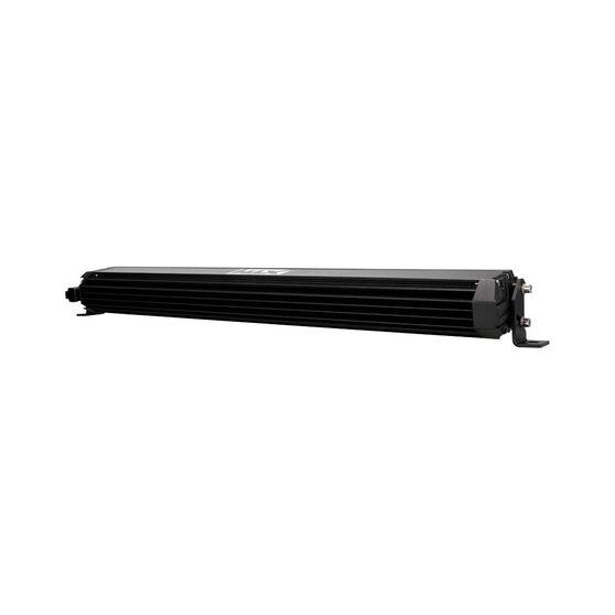 XTM 100W Slimeline LED Light Bar, , bcf_hi-res