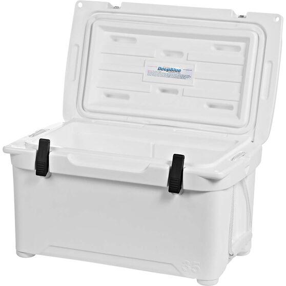 Engel Rotomoulded Icebox 35L, , bcf_hi-res