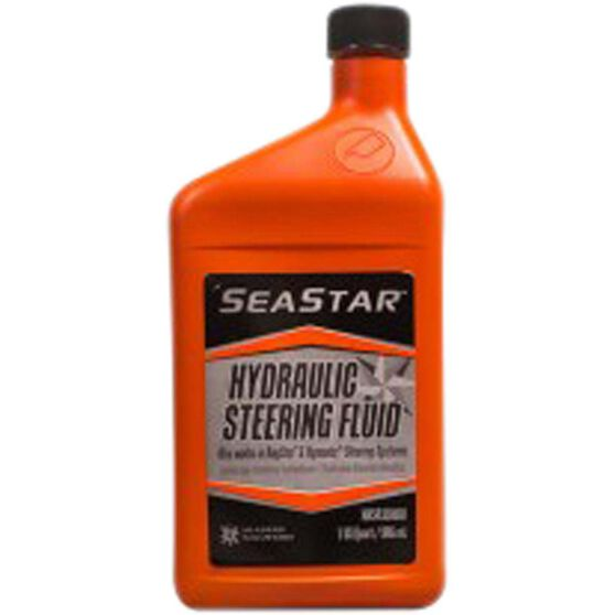 BLA Hydraulic Oil 1L, , bcf_hi-res