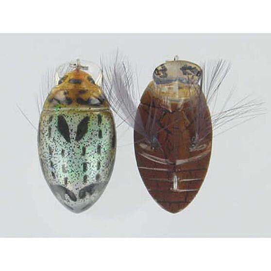 River2Sea GT Bug Surface Lure 35mm 3, 3, bcf_hi-res