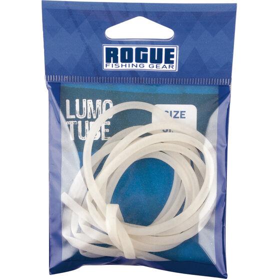 Rogue Lumo Tube, , bcf_hi-res