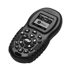 Minn Kota Electric Motor Remote, , bcf_hi-res